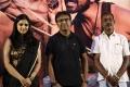 Vasundhara, D Imman, MS Murugaraj @ Bakrid Movie Press Meet Stills