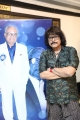 Rajesh Vaidhya @ Director K Balachander 89th Birthday Celebration Stills