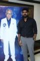 Vignesh Shivan @ Director K Balachander 89th Birthday Celebration Stills