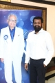 Vasanth @ Director K Balachander 89th Birthday Celebration Stills