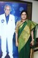 Shylaja Chetlur @ Director K Balachander 89th Birthday Celebration Stills