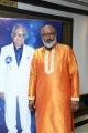 Venkat Subha @ Director K Balachander 89th Birthday Celebration Stills