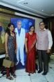Pushpa Kandaswamy, Kandaswamy Bharathan @ Director K Balachander 89th Birthday Celebration Stills