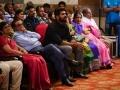 Director K Balachander 89th Birthday Celebration Stills
