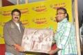Balakrishna @ Radio Mirchi