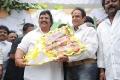 Nandamuri Balakrishna @ Dasari Narayana Rao Birthday
