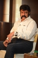 Nandamuri Balakrishna Interview Stills about Gautamiputra Satakarni Movie