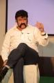 Nandamuri Balakrishna Interview about his 100th film Gautamiputra Satakarni Movie