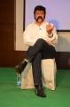 Gautamiputra Satakarni Nandamuri Balakrishna Interview Stills