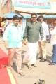 C Kalyan, KS Ravikumar @ Balakrishna New Movie Opening Stills