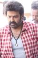 Actor Nandamuri Balakrishna New Movie Opening Stills