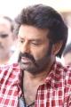Actor Nandamuri Balakrishna KS Ravikumar Movie Opening Stills