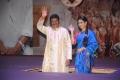 Balakrishna Nayantara Photos