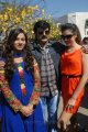 Balakrishna, Isha Chawla, Parvathi Melton Stills