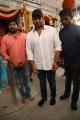 Nara Rohit @ Balakrishna Puri Jagannadh Movie Launch Stills