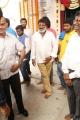 Korrapati Ranganatha Sai @ Balakrishna Puri Jagannadh Movie Launch Stills