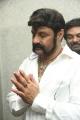 Balakrishna's 101st Movie with Puri Jagannadh Launch Stills