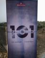 Nandamuri Balakrishna 101st Movie Launch Stills
