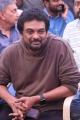 Balakrishna Puri Jagannadh Movie Launch Stills