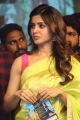 Actress Samantha @ Balakrishnudu Audio Launch Stills