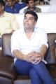 Dil Raju @ Balakrishnudu Audio Launch Stills