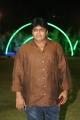 Actor Raghu Karumanchi @ Balakrishnudu Audio Launch Stills