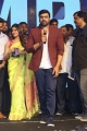 Actor Nara Rohit @ Balakrishnudu Audio Launch Stills