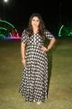 Actress Jyothi @ Balakrishnudu Audio Launch Stills