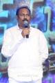 Bellamkonda Suresh @ Balakrishnudu Audio Launch Stills