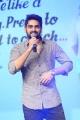 Actor Naga Shourya @ Balakrishnudu Audio Launch Stills