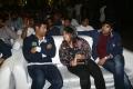 Vennela Kishore, Vidyullekha Raman @ Balakrishnudu Audio Launch Stills