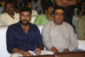 Ajay, Prudhvi Raj @ Balakrishnudu Audio Launch Stills