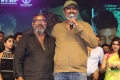 Director Pavan Mallela @ Balakrishnudu Audio Launch Stills