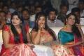 Balakrishnudu Audio Launch Stills