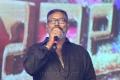 Fight Master Vijay @ Balakrishnudu Audio Launch Stills