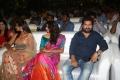 Shravya Reddy @ Balakrishnudu Audio Launch Stills