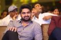 Naga Shourya @ Balakrishnudu Audio Launch Stills