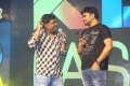 Thagubothu Ramesh, Maruti @ Balakrishnudu Audio Launch Stills
