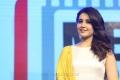 Raashi Khanna @ Balakrishnudu Audio Launch Stills