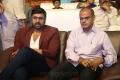 Nara Rohit, Nandamuri Ramakrishna @ Balakrishnudu Audio Launch Stills