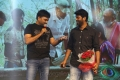 Maruthi Kalyan Krishna @ Balakrishnudu Audio Launch Stills