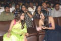 Samantha, Anasuya @ Balakrishnudu Audio Launch Stills