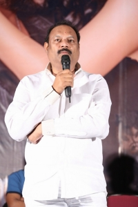 Bellamkonda Suresh @ Balakrishnudu Pre Release Function Stills