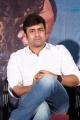 Actor Nara Rohit @ Balakrishnudu Pre Release Function Stills