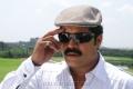 Actor Srihari in Balaraju Aadi Bammardi Movie Stills