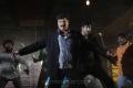 Aryan Rajesh, Srihari in Balaraju Aadi Bammardi Movie Stills