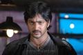 Actor Aryan Rajesh in Balaraju Aadi Bammardi Movie Stills