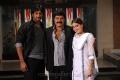 Balaraju Aadi Bammardi Telugu Movie Stills