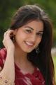 Actress Shraddha Arya in Balaraju Aadi Bammardi Movie Stills