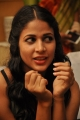 Lavanya Tripathi @ Bale Bale Magadivoy Movie Success Meet Stills